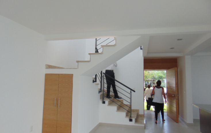 Foto de casa en renta en monte ayora 111, santa fe, león, guanajuato, 1715784 no 05