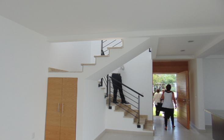 Foto de casa en renta en  , santa fe, león, guanajuato, 1715784 No. 05