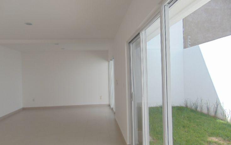 Foto de casa en renta en monte ayora 111, santa fe, león, guanajuato, 1715784 no 13