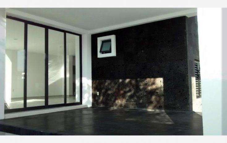 Foto de casa en venta en monte baikal, la cima, querétaro, querétaro, 1763576 no 05
