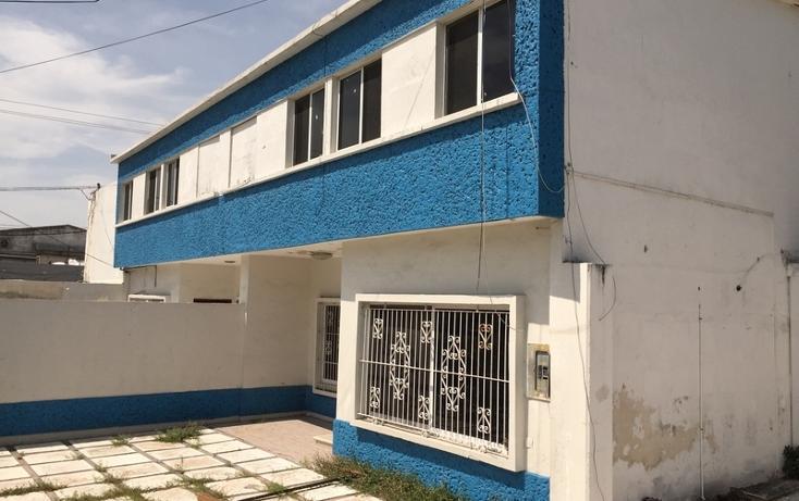 Foto de oficina en renta en  , monte bello, carmen, campeche, 926937 No. 01