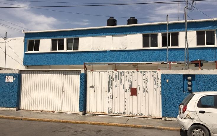 Foto de oficina en renta en  , monte bello, carmen, campeche, 926937 No. 02