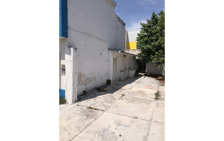 Foto de oficina en renta en  , monte bello, carmen, campeche, 926937 No. 03