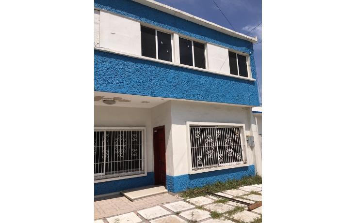 Foto de oficina en renta en  , monte bello, carmen, campeche, 926937 No. 04