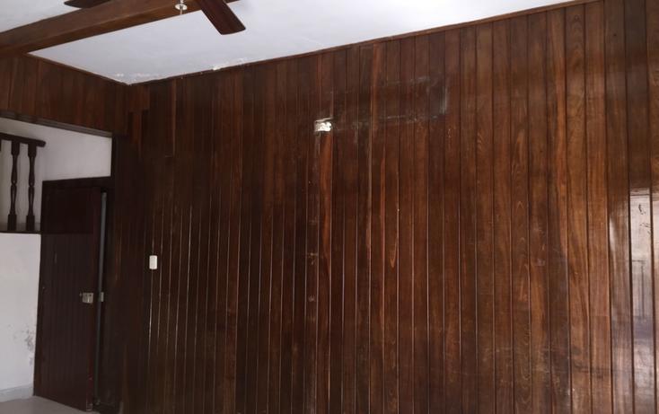 Foto de oficina en renta en  , monte bello, carmen, campeche, 926937 No. 05