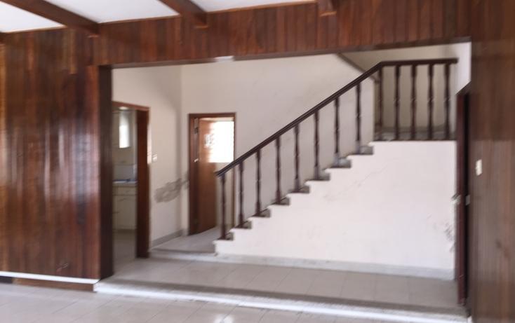 Foto de oficina en renta en  , monte bello, carmen, campeche, 926937 No. 06
