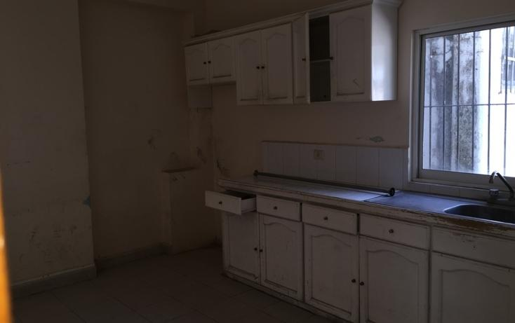 Foto de oficina en renta en  , monte bello, carmen, campeche, 926937 No. 07
