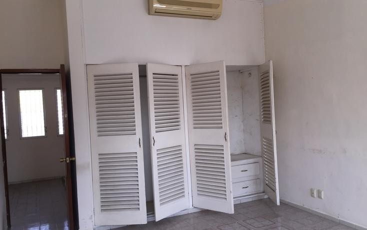 Foto de oficina en renta en  , monte bello, carmen, campeche, 926937 No. 08