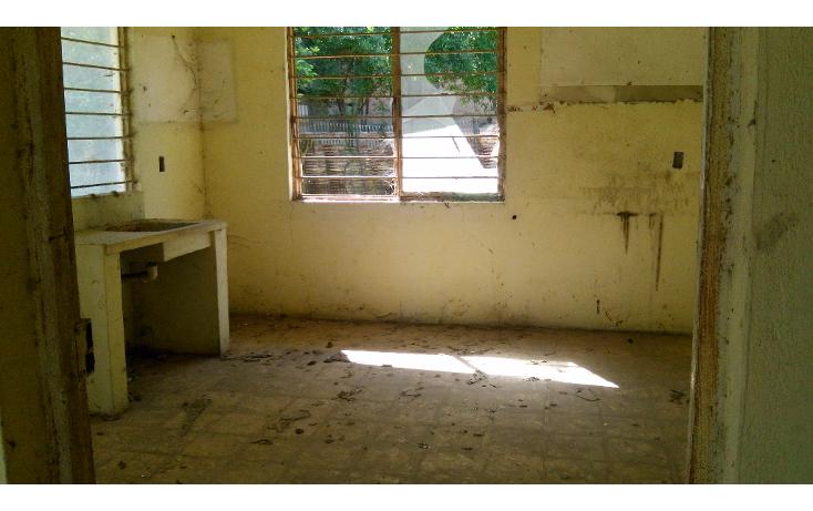 Foto de terreno habitacional en venta en  , monte bello, juárez, nuevo león, 1556304 No. 03