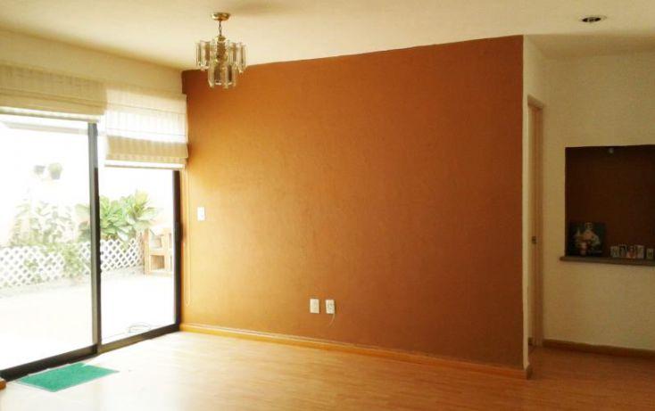 Foto de casa en venta en monte blanco 1, cuitlahuac, querétaro, querétaro, 1601490 no 05