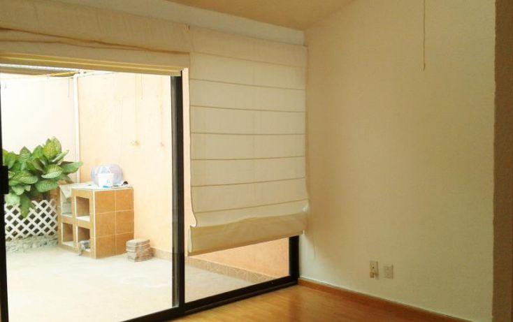 Foto de casa en venta en monte blanco 1, cuitlahuac, querétaro, querétaro, 1601490 no 09