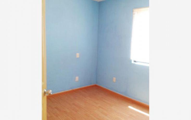 Foto de casa en venta en monte blanco 1, cuitlahuac, querétaro, querétaro, 1601490 no 12