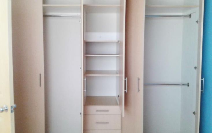 Foto de casa en venta en monte blanco 1, cuitlahuac, querétaro, querétaro, 1601490 no 13