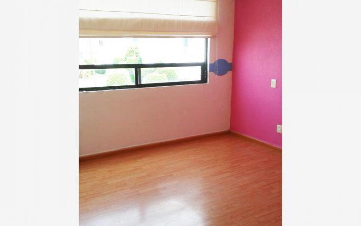 Foto de casa en venta en monte blanco 1, cuitlahuac, querétaro, querétaro, 1601490 no 14