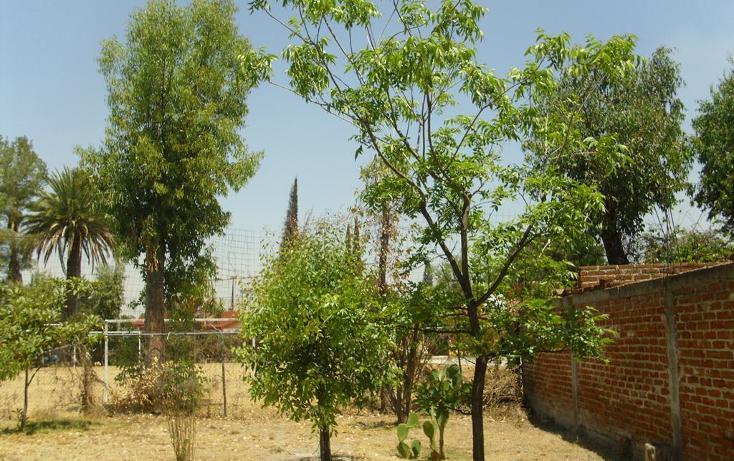 Foto de casa en venta en monte blanco 15 , comanjilla, silao, guanajuato, 1832420 No. 04