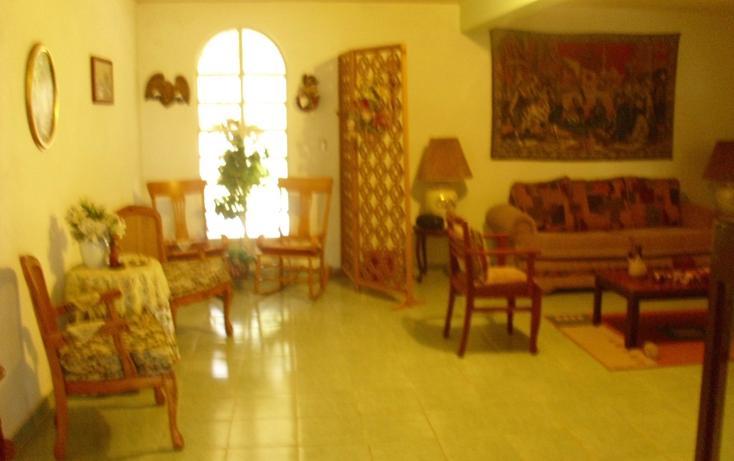 Foto de casa en venta en  , comanjilla, silao, guanajuato, 1832420 No. 05