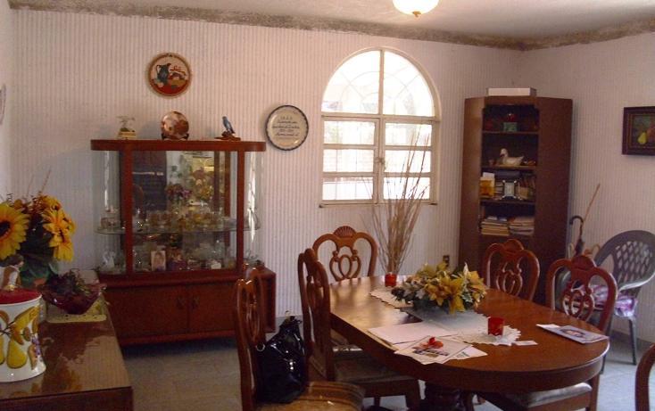 Foto de casa en venta en  , comanjilla, silao, guanajuato, 1832420 No. 06