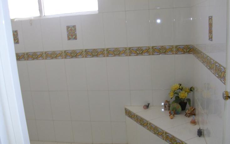 Foto de casa en venta en  , comanjilla, silao, guanajuato, 1832420 No. 07