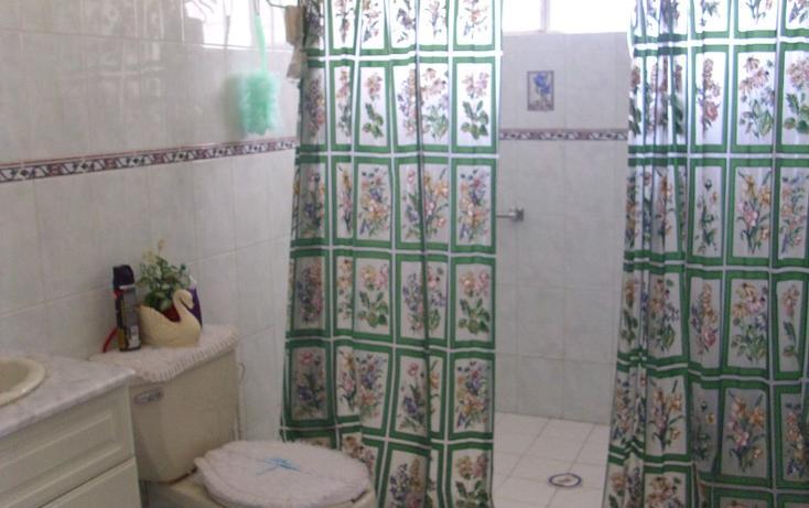 Foto de casa en venta en  , comanjilla, silao, guanajuato, 1832420 No. 08