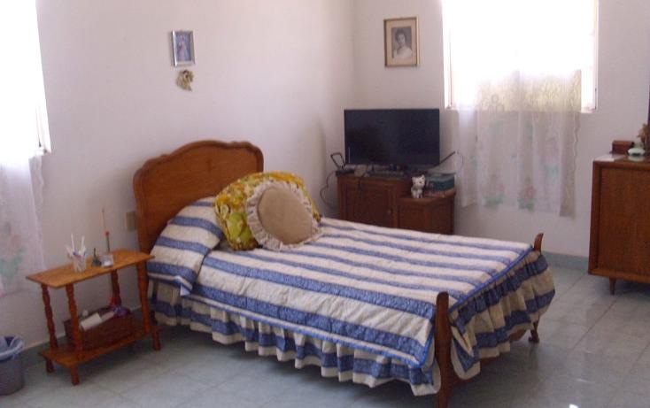 Foto de casa en venta en  , comanjilla, silao, guanajuato, 1832420 No. 09