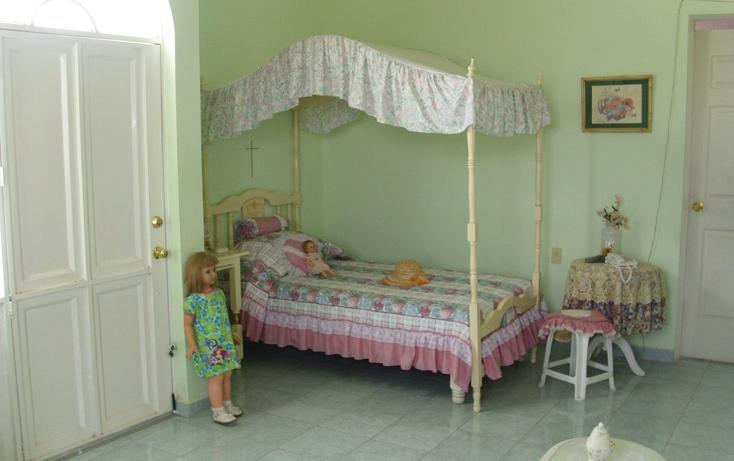 Foto de casa en venta en  , comanjilla, silao, guanajuato, 1832420 No. 11
