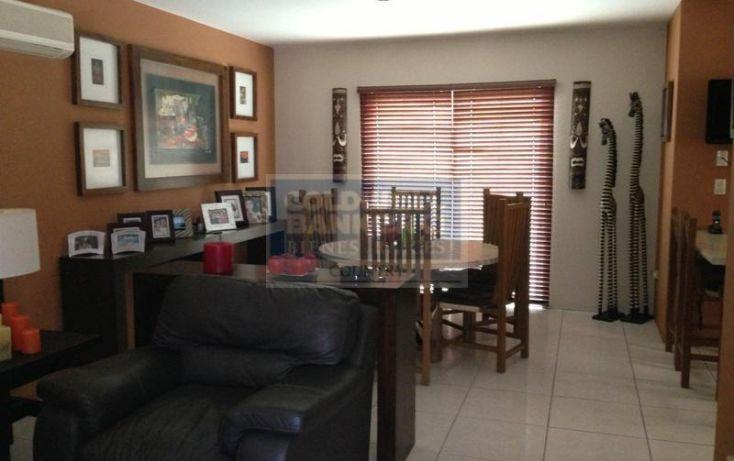 Foto de casa en venta en monte blanco 2410, condesa, culiacán, sinaloa, 332768 no 02