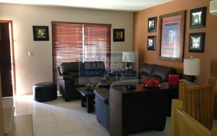 Foto de casa en venta en monte blanco 2410, condesa, culiacán, sinaloa, 332768 no 03
