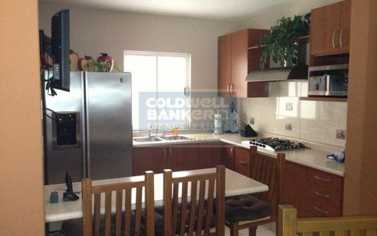 Foto de casa en venta en monte blanco 2410, condesa, culiacán, sinaloa, 332768 no 04
