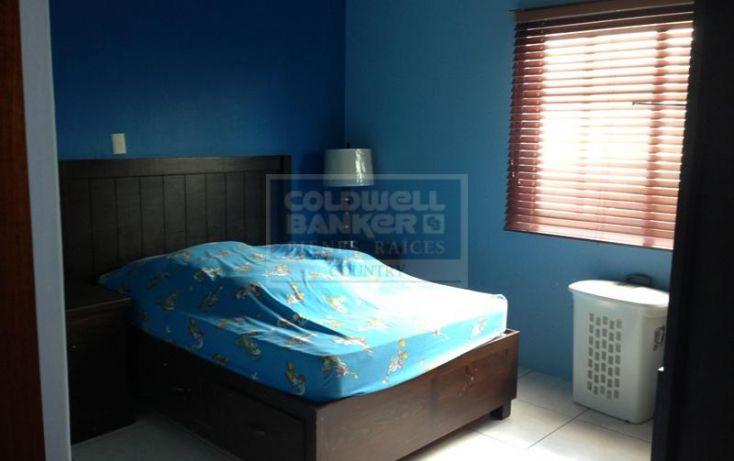 Foto de casa en venta en monte blanco 2410, condesa, culiacán, sinaloa, 332768 no 05