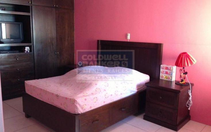 Foto de casa en venta en monte blanco 2410, condesa, culiacán, sinaloa, 332768 no 06