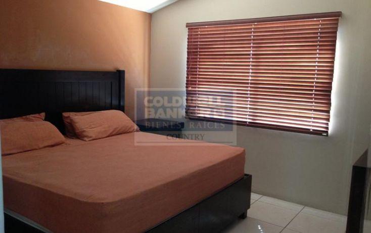 Foto de casa en venta en monte blanco 2410, condesa, culiacán, sinaloa, 332768 no 09