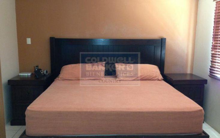 Foto de casa en venta en monte blanco 2410, condesa, culiacán, sinaloa, 332768 no 11