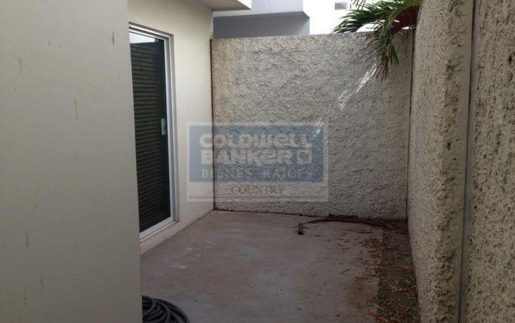 Foto de casa en venta en monte blanco 2410, condesa, culiacán, sinaloa, 332768 no 12