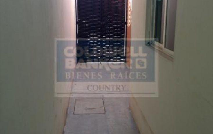 Foto de casa en venta en monte blanco 2410, condesa, culiacán, sinaloa, 332768 no 13