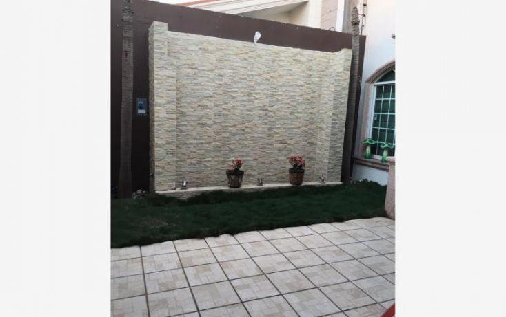 Foto de casa en venta en monte blanco 2763, montebello, culiacán, sinaloa, 1786622 no 02