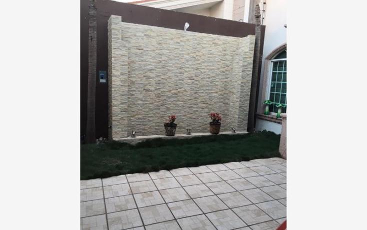 Foto de casa en venta en monte blanco 2763, montebello, culiac?n, sinaloa, 1786622 No. 02