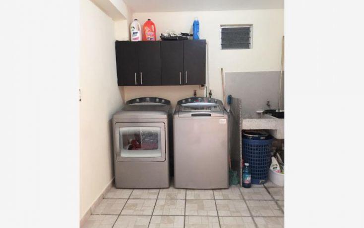 Foto de casa en venta en monte blanco 2763, montebello, culiacán, sinaloa, 1786622 no 03