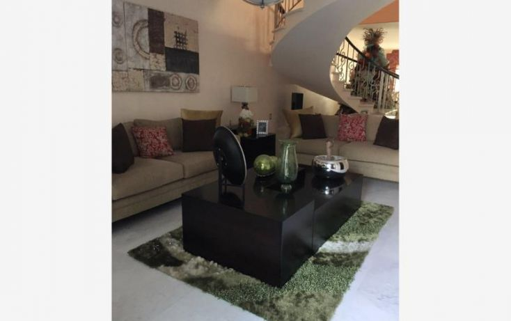 Foto de casa en venta en monte blanco 2763, montebello, culiacán, sinaloa, 1786622 no 05