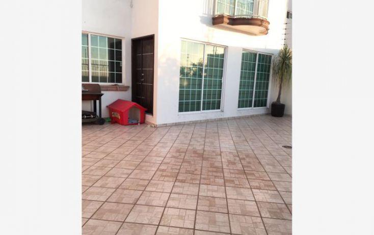 Foto de casa en venta en monte blanco 2763, montebello, culiacán, sinaloa, 1786622 no 07