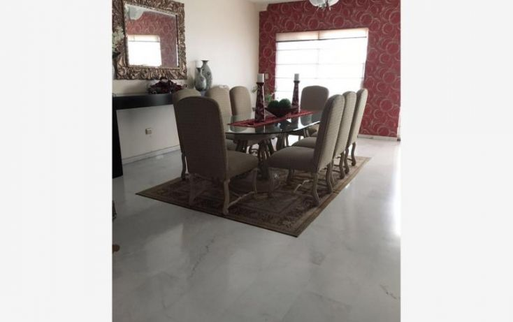 Foto de casa en venta en monte blanco 2763, montebello, culiacán, sinaloa, 1786622 no 10