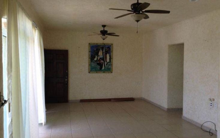 Foto de departamento en venta en monte blanco, hornos insurgentes, acapulco de juárez, guerrero, 2031822 no 09