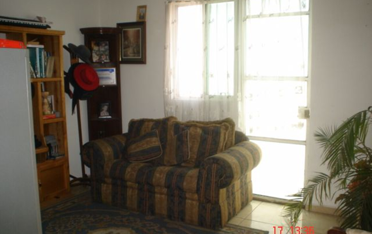 Foto de casa en venta en  , monte blanco i, quer?taro, quer?taro, 1248683 No. 04