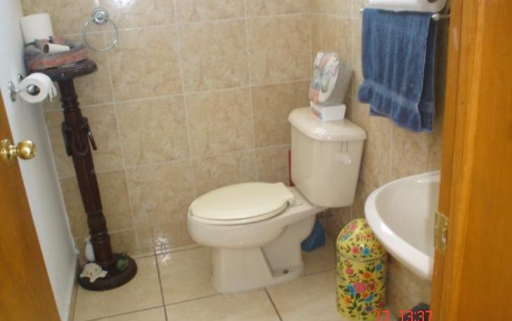 Foto de casa en venta en  , monte blanco i, quer?taro, quer?taro, 1248683 No. 05