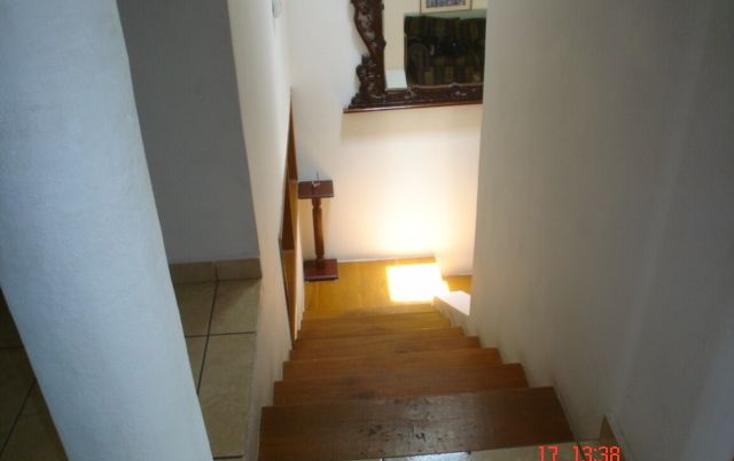 Foto de casa en venta en  , monte blanco i, quer?taro, quer?taro, 1248683 No. 06