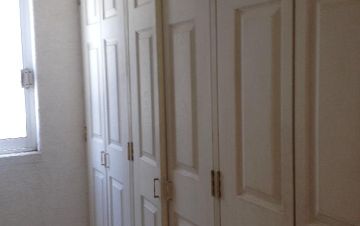 Foto de casa en venta en  , monte blanco ii, quer?taro, quer?taro, 1138003 No. 03