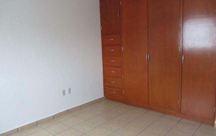 Foto de casa en condominio en venta en, monte blanco ii, querétaro, querétaro, 2043162 no 02