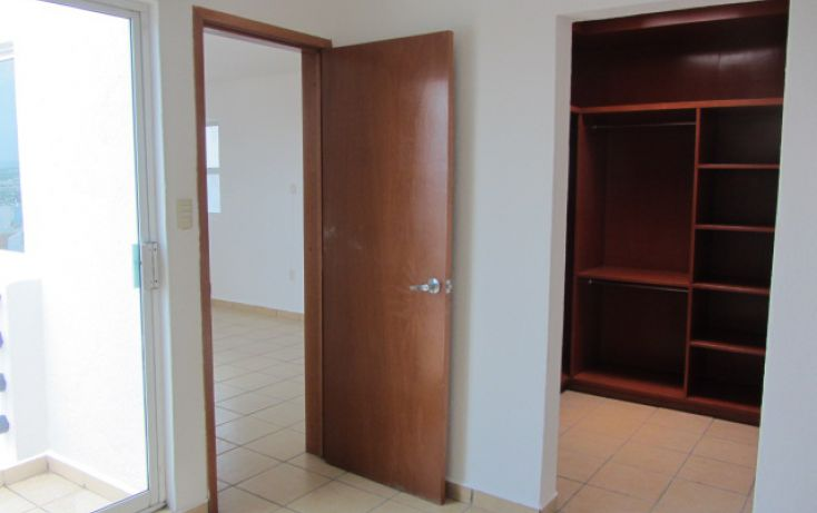 Foto de casa en condominio en venta en, monte blanco ii, querétaro, querétaro, 2043162 no 03