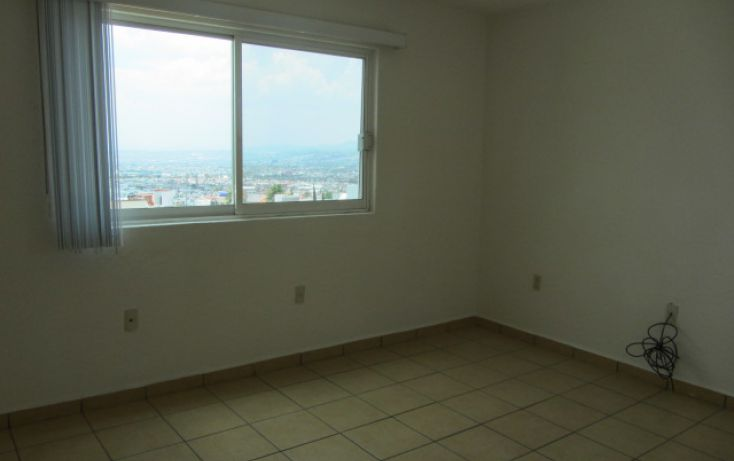 Foto de casa en condominio en venta en, monte blanco ii, querétaro, querétaro, 2043162 no 04