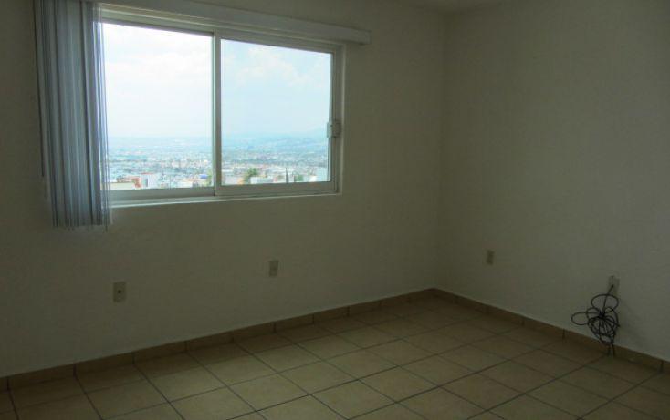Foto de casa en condominio en venta en, monte blanco ii, querétaro, querétaro, 2043162 no 06