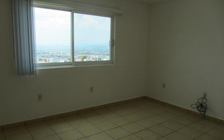 Foto de casa en venta en  , monte blanco ii, querétaro, querétaro, 2043162 No. 06